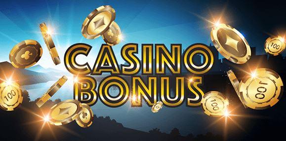 casinobonusar är trevliga